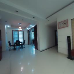文山市,文山,华宇卧龙府(测试),2室1厅,85㎡