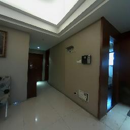 文山市,文山,华宇卧龙府(测试),2室2厅,86㎡
