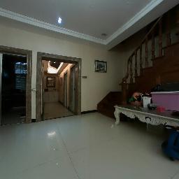 文山市,文山,华宇卧龙府(测试),1室1厅,0㎡
